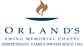 Funeral Home Orlands Memorial Chapel Ewing New Jersey